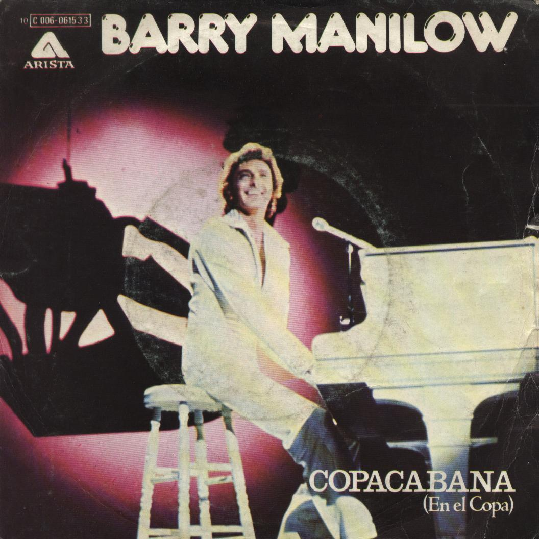 Barry Manilow-Copacabana04.jpg